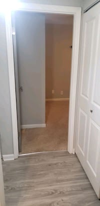 Room / in_APT For Rent 1BR 1BA Smyrna