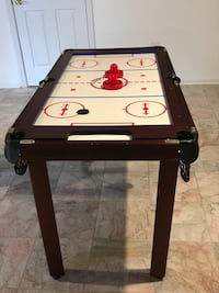 Game table-multi  Frederick, 21704