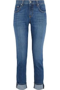 Rag and Bone jeans Markham, L3P 4J1