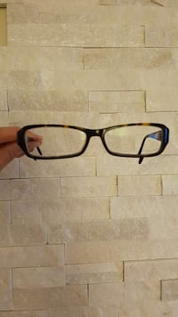 Armani prescription frames Edmonton, T6J 4Z4