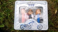 Orange County Choppers Pez dispensers Hagerstown, 21740