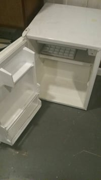 Whirlpool Mini fridge & Freezer Knoxville, 37920