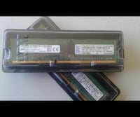 8 GB RAM-SERVER VE PC ICIN 8431 km