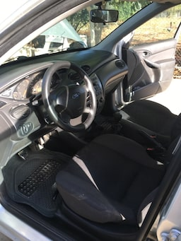 2004 Ford Focus 1.8 TDCI COMFORT COLLECTION 65ff80a5-3766-41a4-9e57-769b6539dfbe