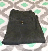 Like new jeans and girls shoes NWT  1003 mi