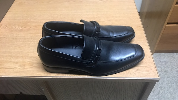 67f4a3c46dd Used Perry Ellis Portfolio Shoes for sale in Mount Pleasant - letgo