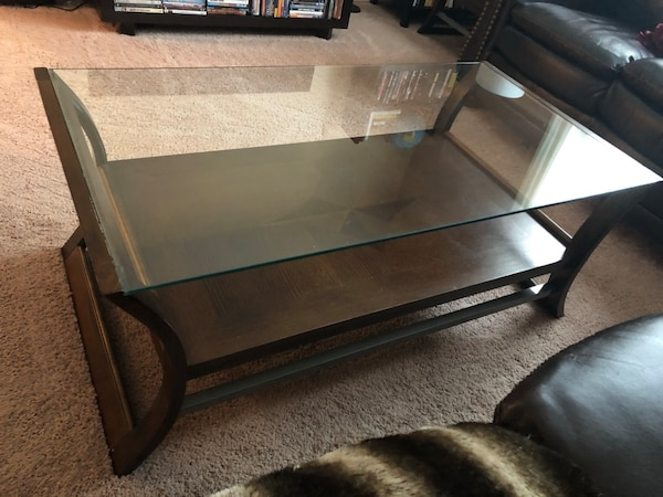 Modern Coffee table Trio dca14447-3611-46e5-a1a1-f637548612bc