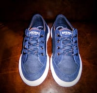 Sperry Deck Shoes Tomball, 77375