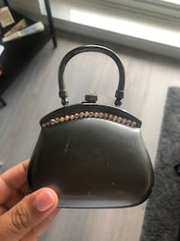 Mini Purse Markham, L6B 1N4