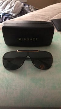 New Versace Sunglasses Alexandria, 22315