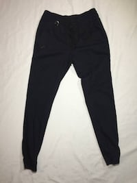 Publish joggers pants men's 28(XS) Vancouver