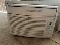 Air Conditioner (Haier)
