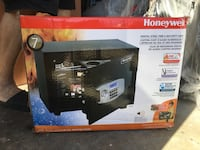 Personal safe Downey, 90241
