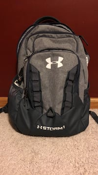 Under Armour Backpack Inver Grove Heights, 55076