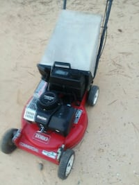 3 speed transmission runs and cuts awesome Phenix City, 36870
