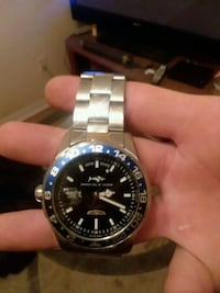 RARE ONCE IN A LIFE TIME MANUFACTURING DEFECT  Valrico, 33596