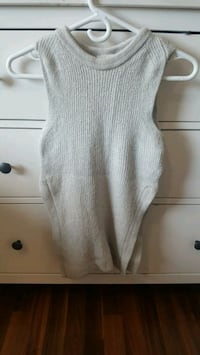 Wilfred top size xs