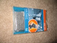 PRO-TEC Ankle Support Toronto