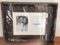 Large picture frame Mill Creek, 98012