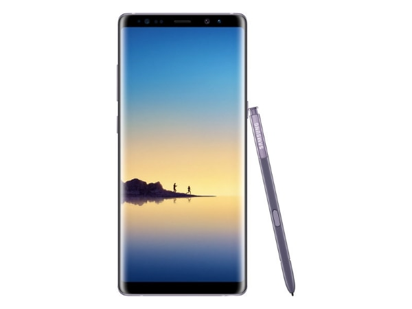Samsung Galaxy Note 8, 64 GB, Brand New Sealed, Unlocked, 64 GB