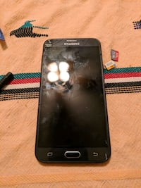Phone repair by an experienced professional.  College Station, 77840