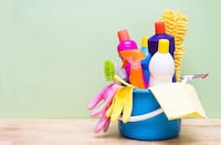 House cleaning Brantford