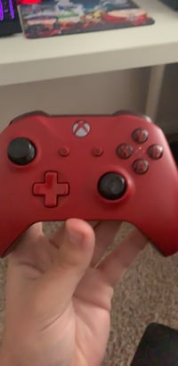 Game Console Controller Cookeville, 38506