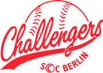 Baseball Probetraining (for free) Berlin