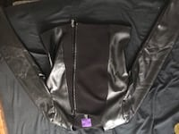 Forever 21 leather jacket Toronto, M6G 3X8