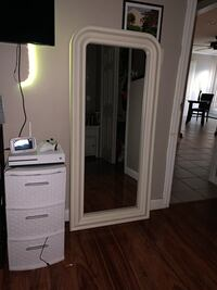 Wall mirror  Toms River, 08757
