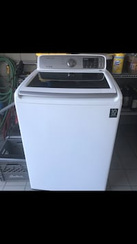 Washer Laval, H7E 5N7