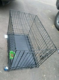 Dog crate Estacada, 97023