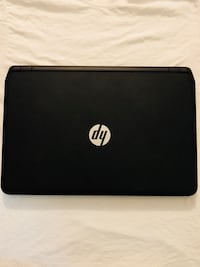 "Hp Laptop 15"" touchscreen Wesley Chapel, 33545"