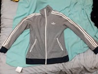 Authentic Adidas Sweater  Toronto, M9V 2G8
