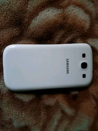 Charger Cover for Samsung s3 London, N6E 1V4