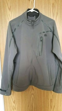 Helly Hansen interface jacket Helly Hansen size me Calgary, T3C 3R8