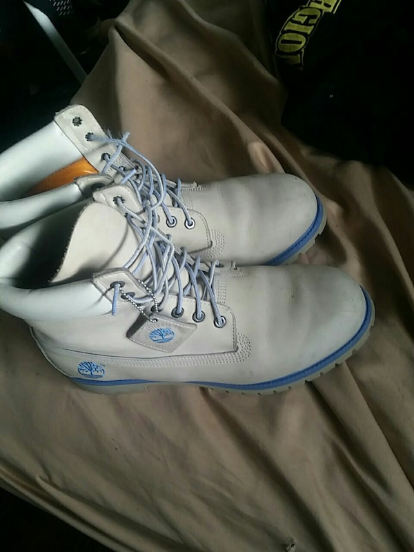 6fbb382e084 Used Timberland men size 12 for sale in Delta - letgo