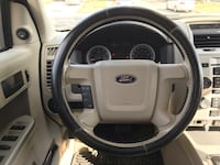 Ford - Escape XLT - 2009 Vaughan