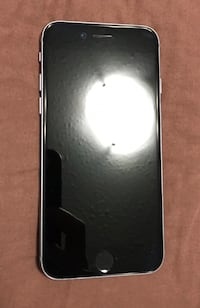 Iphone 6S UNLOCKED 64GB MINT CONDITION Surrey, V3W 1G2