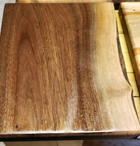 Live edge cheese board Falls Church, 22044