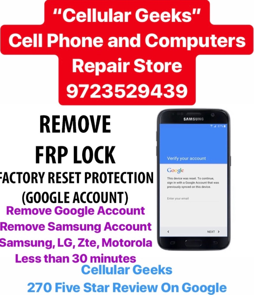 How To Remove Google Account In Samsung Phone Samsung Galaxy