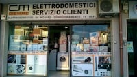 Electrical and wiring repair Osteria Nuova, 00123