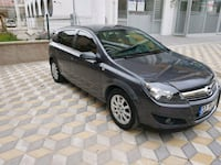 Opel - Astra - 2010 null, 51200