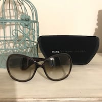 Marc by Marc Jacobs Sunglasses Calgary