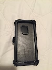 Case for asamsung Galaxy S9  Los Angeles, 90019
