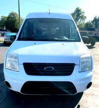 2010 Ford Transit Connect◇RELIABLE◇ Madison Heights, 48071