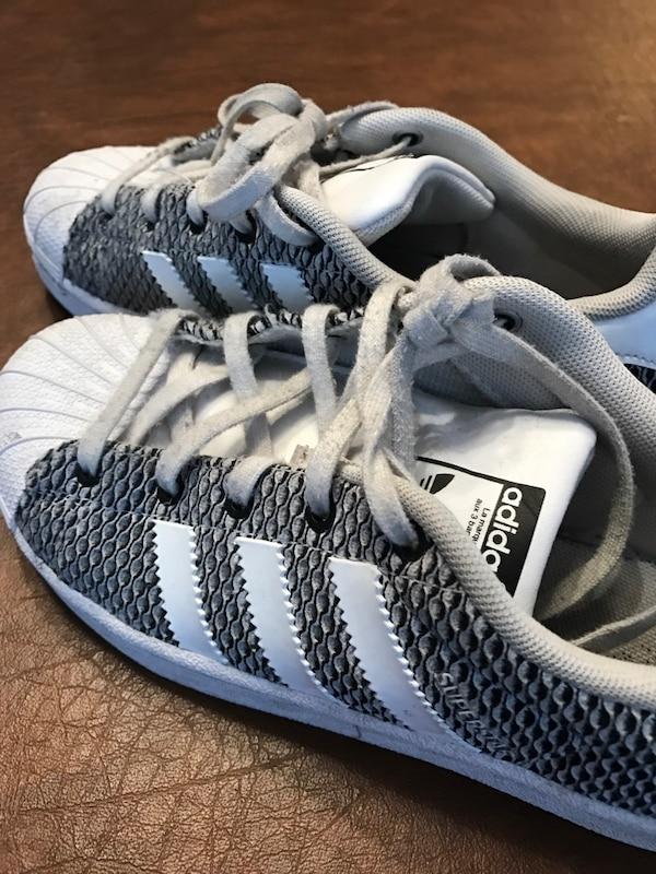 953d1bea5577 Used Adidas running shoes