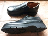 Chaussures en cuir Aldo leather shoes Montréal, H1Y 1Z6