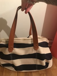 Weekend bag Stockholm, 112 38