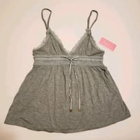 Brand New Juicy Couture Sleep Wear Edmonton, T6M 2X5